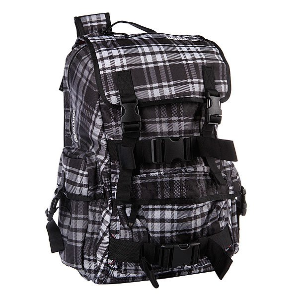 ������ ���������� Burton Shaun White Pack Pocket Protector Plaid