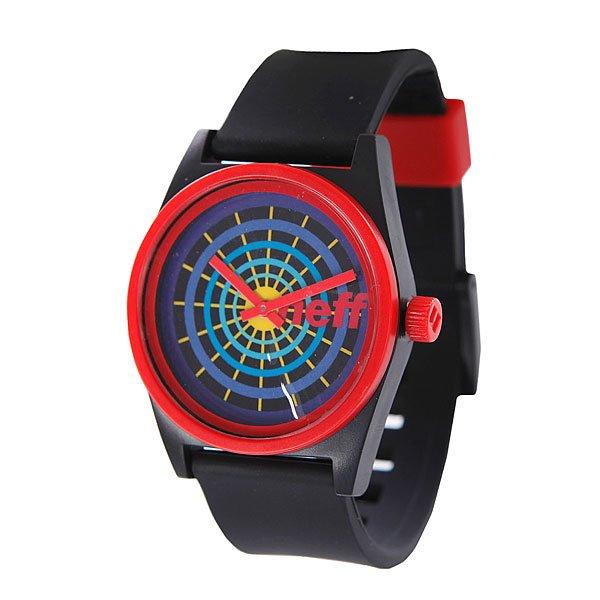 Часы Neff Daily Tunnel Proskater.ru 1640.000