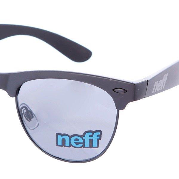 Мужские очки neff — товар в каталоге по цене от рублей.
