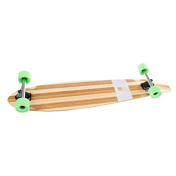 �������� Globe Pinner Bamboo Bamboo/Green 9.75 x 44 (111.8 ��)