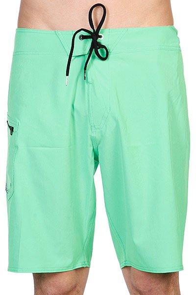 Шорты Volcom Lido Solid 20 Spring Green<br><br>Цвет: зеленый<br>Тип: Шорты<br>Возраст: Взрослый<br>Пол: Мужской