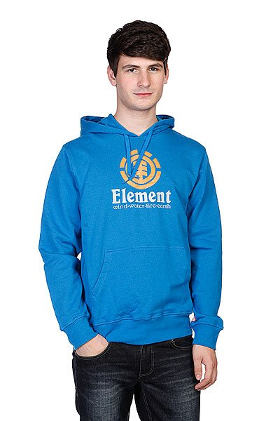 Кенгуру Element Vertical Ho Royal