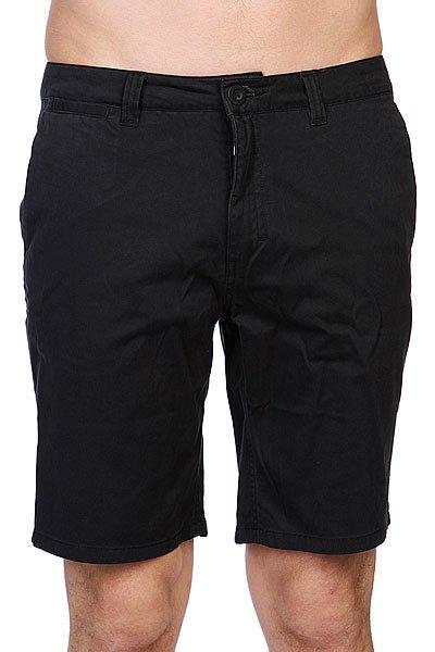 Шорты Rip Curl The Spread 19 Chino Walkshort Black<br><br>Цвет: черный<br>Тип: Шорты<br>Возраст: Взрослый<br>Пол: Мужской