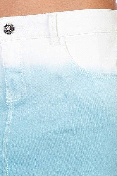 Юбка женская Rip Curl Beverly Skirt Dark Denim от Proskater