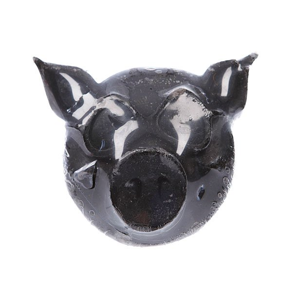 Парафин Pig New Pig Head Wax Black Proskater.ru 390.000