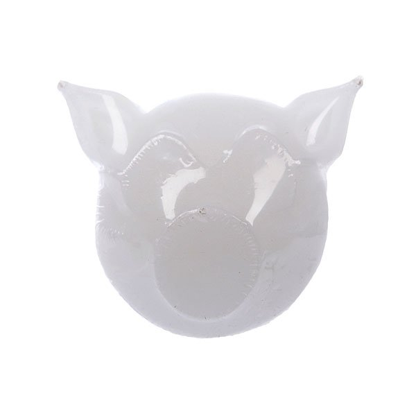 Парафин Pig New Pig Head Wax White Proskater.ru 390.000