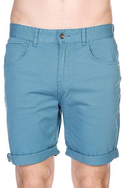 Шорты джинсовые Globe Goodstock Denim Walkshort Heritage Blue<br><br>Цвет: голубой<br>Тип: Шорты джинсовые<br>Возраст: Взрослый<br>Пол: Мужской