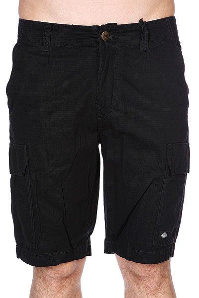 Шорты Dickies New York Short BlackДанная модель не имеет внутренней подкладки в виде сеточки<br><br>Цвет: черный<br>Тип: Шорты<br>Возраст: Взрослый<br>Пол: Мужской