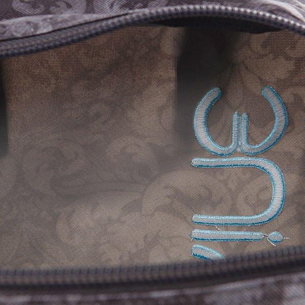 Сумка женская Dakine Girls Boot Bag Geneve