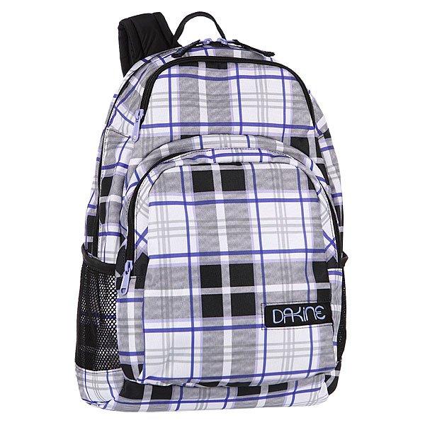 Рюкзак школьный женский Dakine Hana Whitley