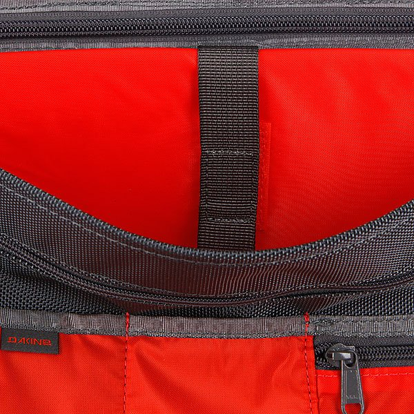 Чехол для Iphone Avantree Iphone/Samsung Kslt Uni 001 Black