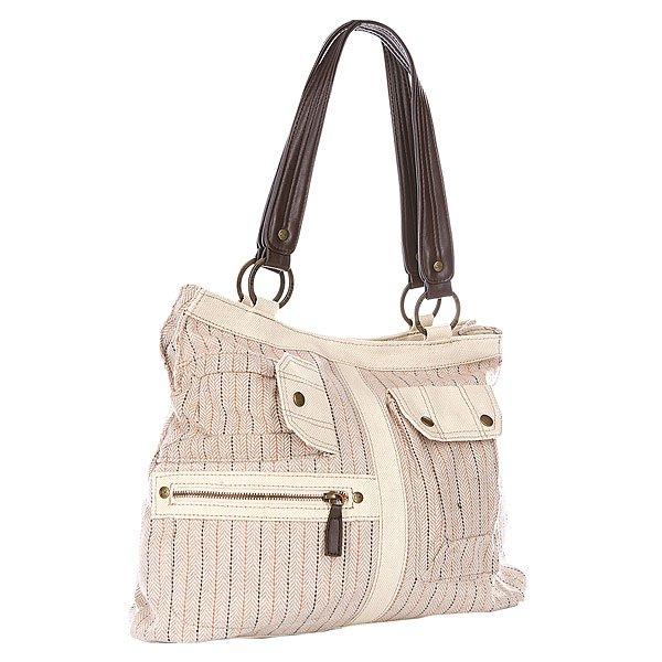 Сумка Dakine Eq Bag 74l NewportТехнические характеристики:  Верх из полиэстера.  Внутренняя подкладка из текстиля. Застежка – кнопка.  Потайной карман на молнии.  Две тонкие ручки для ношения сумки через плечо.  Три лицевых кармана для мелочей. Форм-фактор – плечевая сумка (shoulder bag).<br><br>Цвет: белый,черный<br>Тип: Сумка<br>Возраст: Взрослый<br>Пол: Мужской