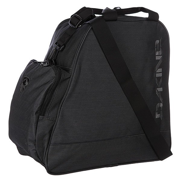 Сумка Dakine Boot Bag 30l Black Stripes сумка для хранения bag in bag