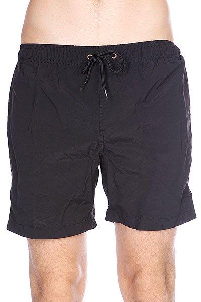 Шорты Globe Dana Ii Pool Short Black