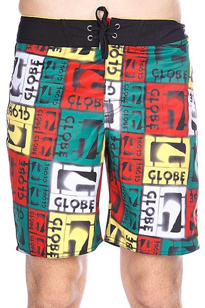 Шорты Globe Matrix Bypolar Boardie RastaДанная модель не имеет внутренней подкладки в виде сеточки<br><br>Цвет: желтый,зеленый,красный,белый<br>Тип: Шорты<br>Возраст: Взрослый<br>Пол: Мужской