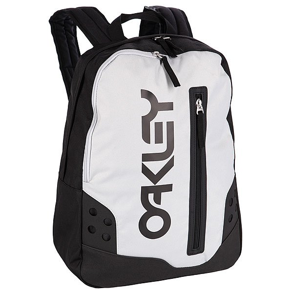 Рюкзак Oakley B1b Pack Light Grey 25l Proskater.ru 1850.000