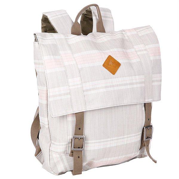 Рюкзак женский Burton Taylor Pack Texture Stripe 13l Proskater.ru 3900.000