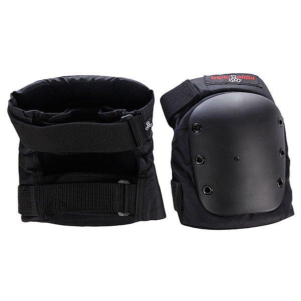 Защита на колени Triple Eight Street Knee Proskater.ru 1180.000