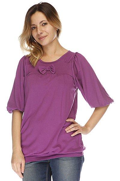 Платье женское Pepa Loves Adriana PurplePepa Loves<br><br>Цвет: фиолетовый<br>Тип: Платье<br>Возраст: Взрослый<br>Пол: Женский