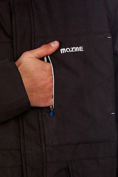 Mazine Одежда