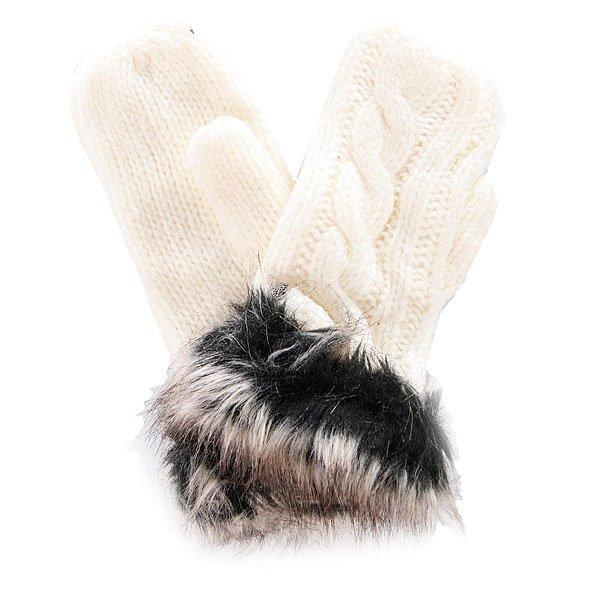 ������� ������� Rip Curl Emma Gloves Pristine