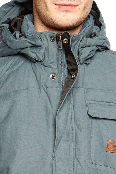 Купить Куртку Oros Orion