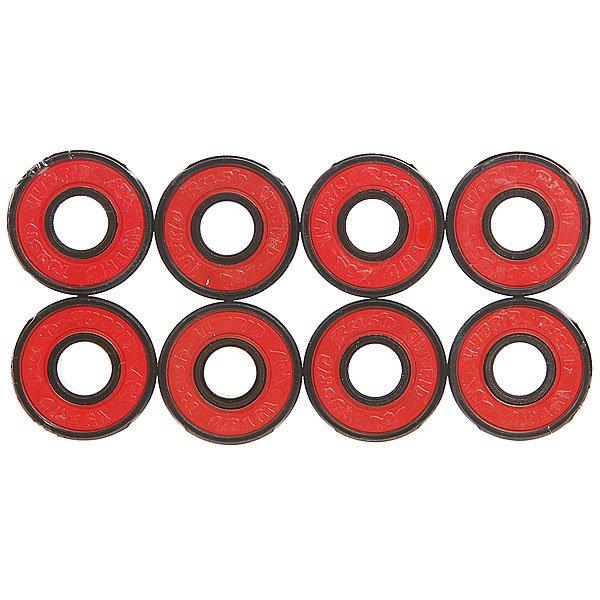 Подшипники для скейтборда Rush Hybrid Bearings Proskater.ru 1480.000
