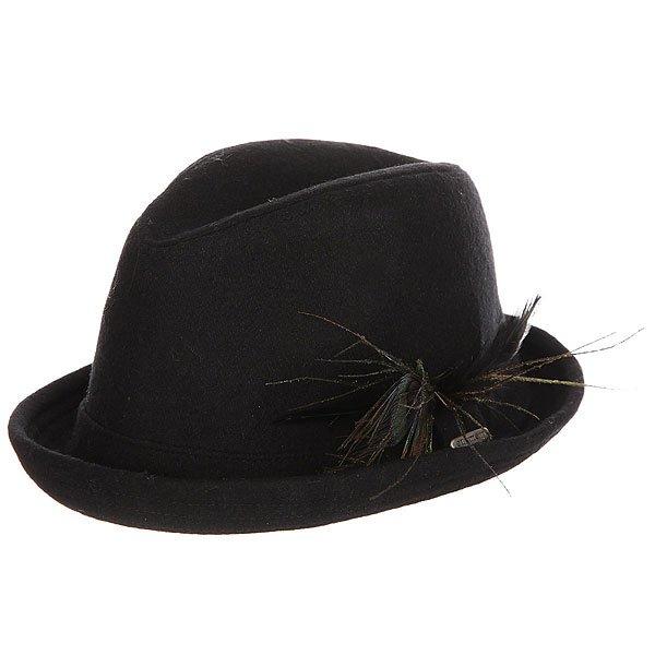 Шляпа женская Element Ladyhawk Hat Range<br><br>Цвет: коричневый<br>Тип: Шляпа<br>Возраст: Взрослый<br>Пол: Женский