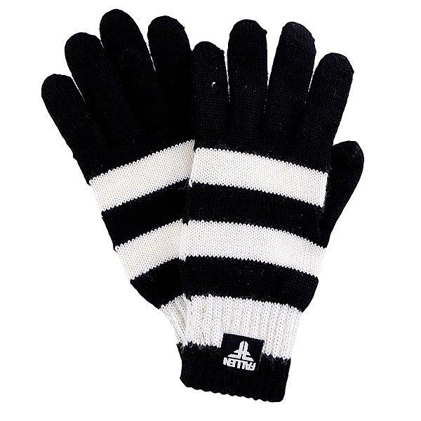 Перчатки женские Fallen Surplus Glove White/BlackУтепленные перчатки с добавлением шерсти станут настоящей находкой в холодное время года. Характеристики:Лэйбл с лого на манжете. Эластичные манжеты.<br><br>Цвет: черный,белый<br>Тип: Перчатки<br>Возраст: Взрослый<br>Пол: Женский