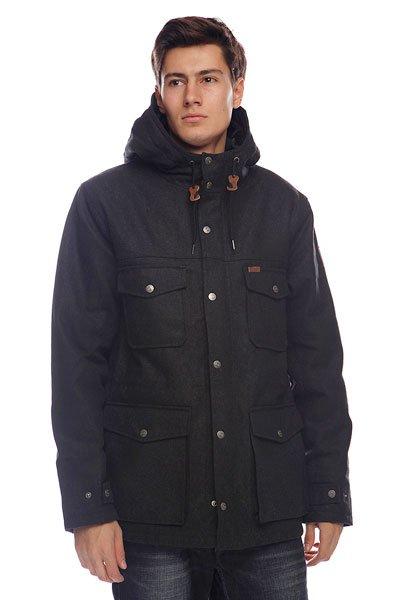 Купить Куртку Element