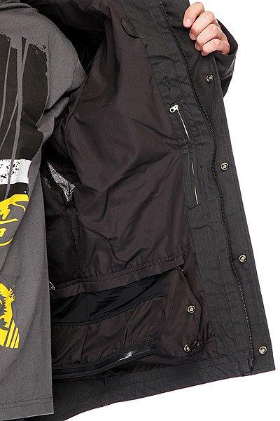 Fishtail Куртка Купить