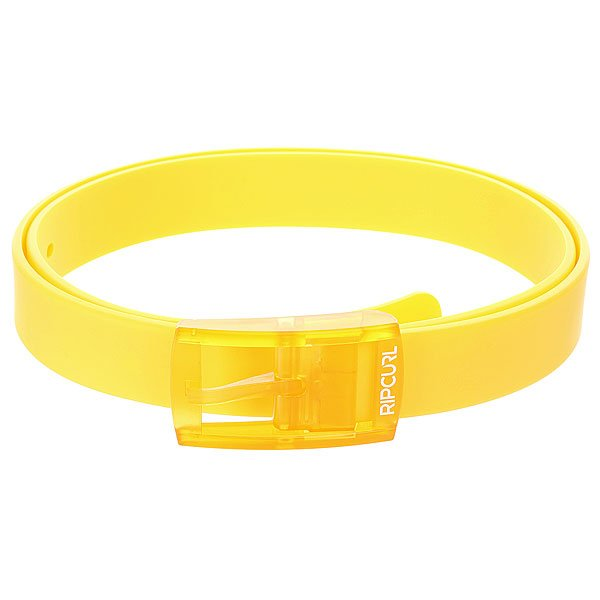 ������ Rip Curl Silicone Belt Safety