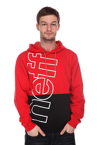ке-нгуру-neff-corporate-red-black