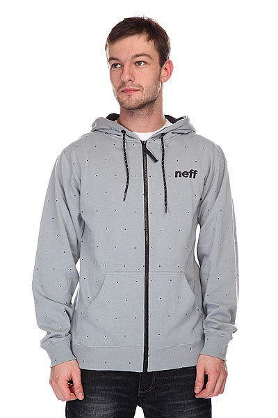��������� Neff Dotted Anthracite