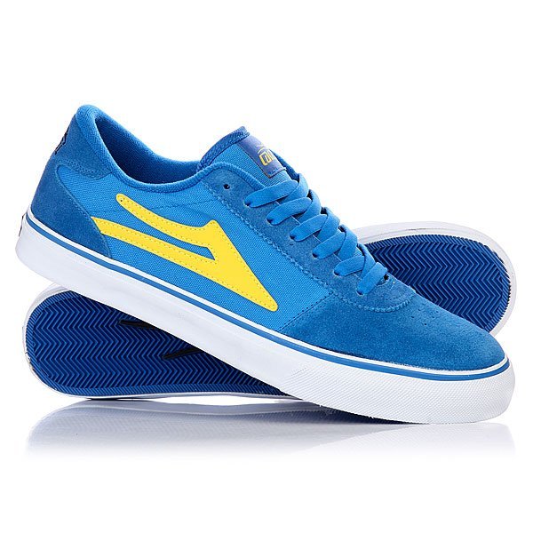 ���� ��������� ������ Lakai Manchester Royal Blurr