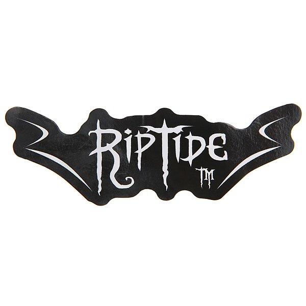 Амортизаторы для скейтборда RipTide Fatcone Bushings Blue 88 A от Proskater