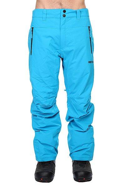 Купить Штаны   Штаны сноубордические Rip Curl Base Atomic Blue