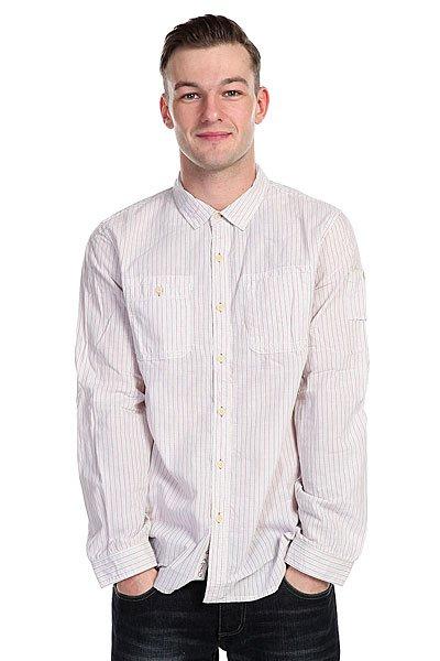Рубашка Converse 01685c643 Natural