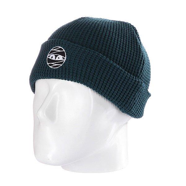 шапка-nootknoot-acorn-beanie-virdis