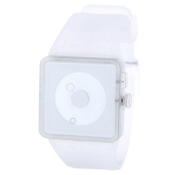 Часы Nixon Newton TranslucentХарактеристики: Механизм: электронный, с датой и днем недели, с подсветкой.Корпус: ширина 37.75mm, поликарбонат, усиленное минеральное стекло.Ремешок: силикон, запатентованная петля с замком, застежка из поликарбоната.Водонепроницаемость 3 atm (30 м).<br><br>Тип: Электронные часы<br>Возраст: Взрослый<br>Пол: Мужской