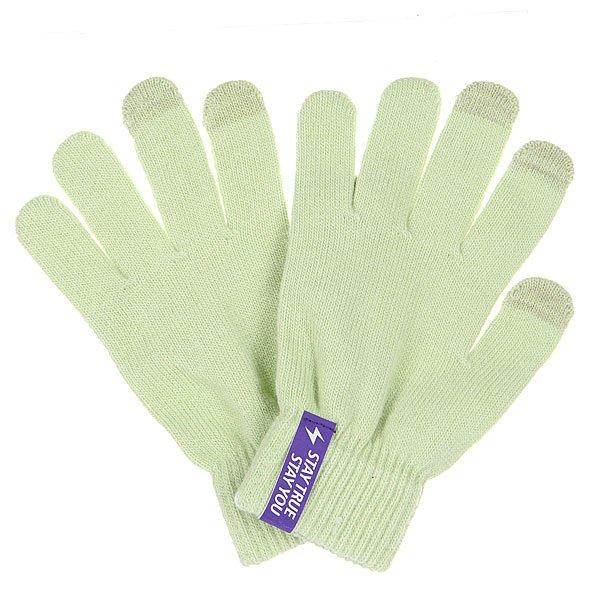 Перчатки TrueSpin Touchgloves Sand