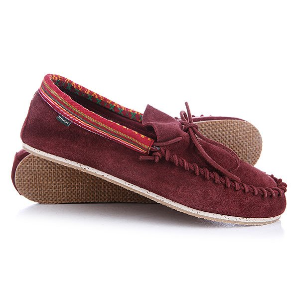 �������� Element Prairie Burgundy