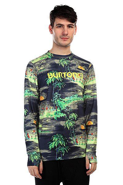 ���������� (����) Burton Mb Mdwt Crew North Shore
