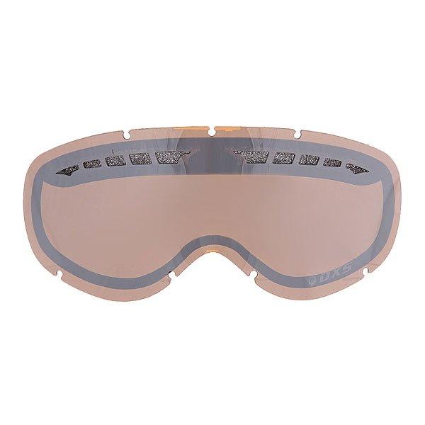 Линза для маски Dragon Dxs Lens Jet Ion