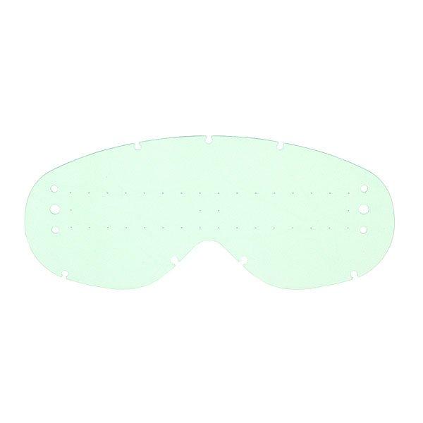 Линза для маски (мото/вело) Dragon Mdx Rapidroll Lens Aft Clear