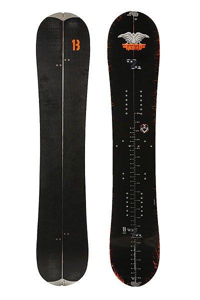 Сноуборд Burton Freebird 58 2nd No Color 158Технические характеристики:  Прогиб – S-Rocker™.Форма - 7MM Taper (оригинальна форма с равнозакругленными симметричными краями). Технология балансировки доски Channel. Технология совместимости с креплениями EST™ и Burton 3D®. Направленная форма (Directional) - наиболее универсальная форма сноуборда, разработана с удлиненным носом. Сердечник - Super Fly II™ Core. Технология прокладки между сердечником и внешней поверхностью Dualzones (двойная прокладка из стекловолокна для дополнительной гибкости и прочности). Спеченный скользяк - Sintered Base. Оплетка сердечника Triax™ Fiberglass. Технология утолщенных краев Pro-Tip™. Технология облегченного управления доской Infinite Ride™. Жесткость – 3 из 10.<br><br>Тип: Сноуборд<br>Возраст: Взрослый<br>Пол: Мужской