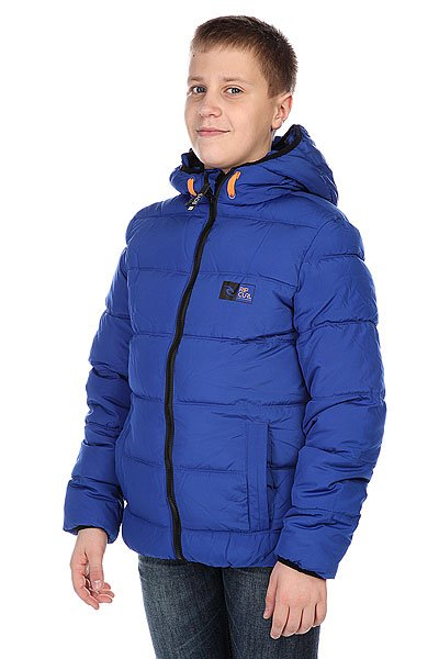 ������ ������� Rip Curl Small Puffer Jacket Surf The Web