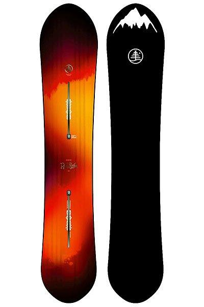 Сноуборд женский Burton Fw13-14 Ft Day Trader No Color 150Технические характеристики:  Форма – Directional 13 мм Taper. Прогиб – Directional Flex™.Технология балансировки доски Channel. Технология совместимости с креплениями EST™ и Burton 3D®. Технология прокладки между сердечником и внешней поверхностью Triax™ Fiberglass (прокладка из стекловолокна для дополнительной гибкости и прочности). Технология Dualzone EGD(Engineered Grain Direction) (конструкция основы с уплотнениями в местах наибольшей нагрузки). Сердечник – Certified Super Fly II™ Core. Технология 60o Carbon Highlights™(легкие уплотненные вставки на обоих концах доски). Технология утолщенных краев Pro-Tip™.  Спеченный скользяк Sintered WFO.  Технология облегченного управления доской Infinite Ride™. Жесткость – 5из 10.<br><br>Тип: Сноуборд<br>Возраст: Взрослый<br>Пол: Женский