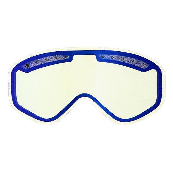 Линза для маски Anon Majestic Lens Fw15-16 Blue Lagoon