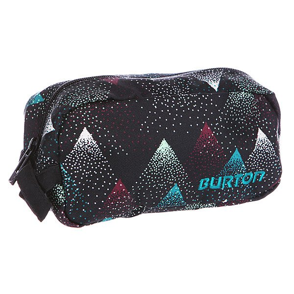����� Burton Accessory Case Dissolve